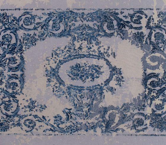 GOLRAN 1898,Rugs,blue,pattern,textile