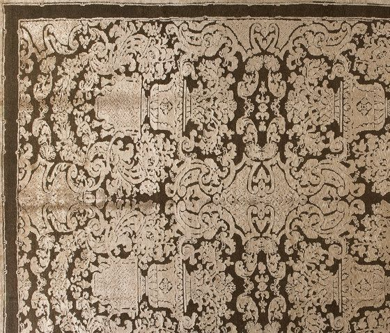 GOLRAN 1898,Rugs,brown,pattern,textile