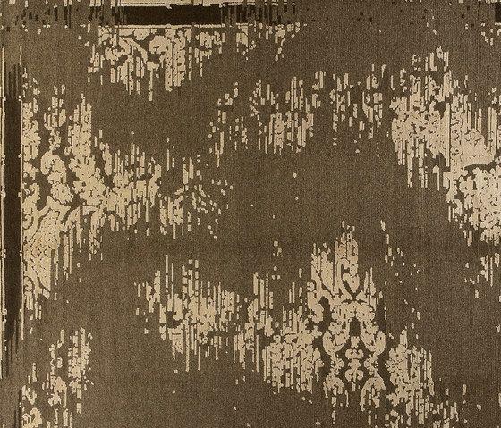 GOLRAN 1898,Rugs,text,wall