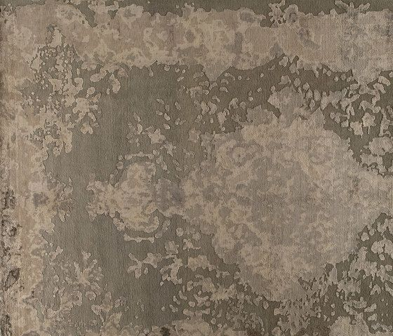 GOLRAN 1898,Rugs,beige,brown,pattern,textile,wall