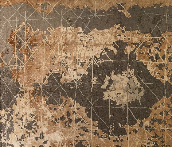 GOLRAN 1898,Rugs,beige,brown,design,pattern,soil,wall