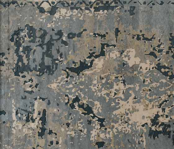GOLRAN 1898,Rugs,brown,camouflage,design,military camouflage,pattern,wall