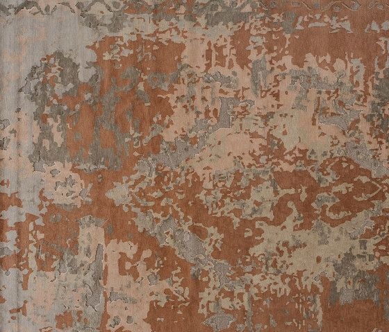 GOLRAN 1898,Rugs,brown,red,rust,wall