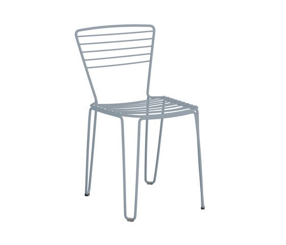 iSi mar,Dining Chairs,chair,furniture
