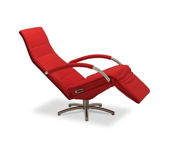 Jori,Seating,armrest,chair,furniture,product,recliner,red