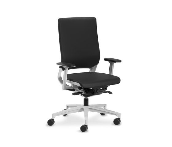 Klöber,Office Chairs,armrest,chair,furniture,line,material property,office chair,plastic,product