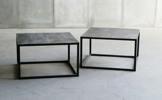 Heerenhuis,Coffee & Side Tables,coffee table,end table,furniture,nightstand,sofa tables,table