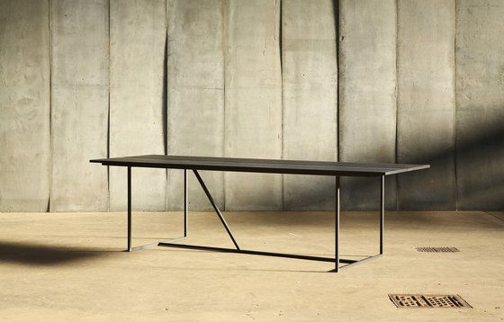 Heerenhuis,Dining Tables,desk,furniture,table