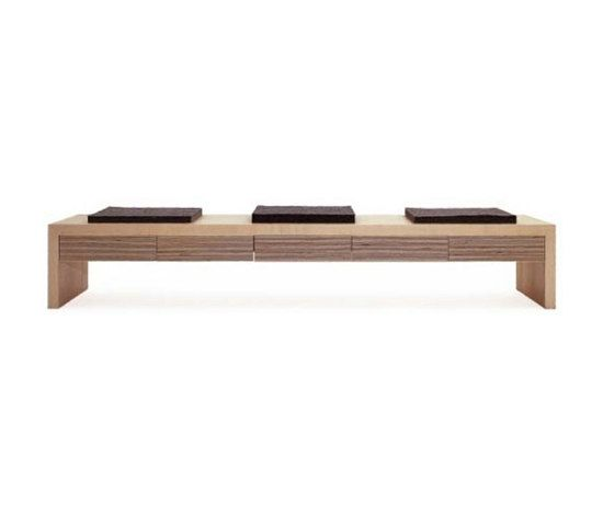 tossa,Benches,coffee table,furniture,shelf,table,wood