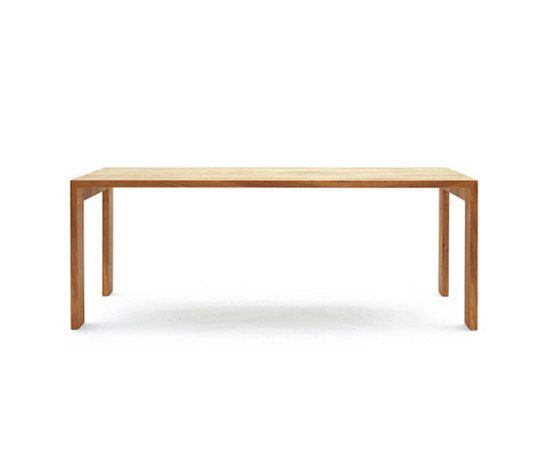 tossa,Dining Tables,coffee table,desk,furniture,outdoor table,plywood,rectangle,sofa tables,table,wood