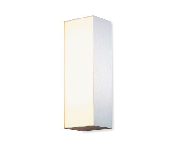 Mawa Design,Wall Lights,lamp,light,light fixture,lighting,rectangle,sconce,wall