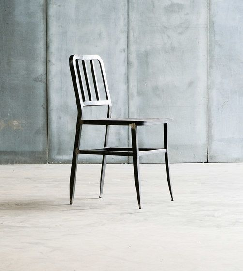 Heerenhuis,Dining Chairs,chair,furniture,line