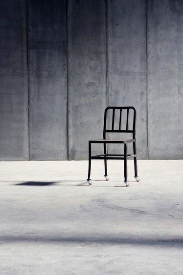 https://res.cloudinary.com/clippings/image/upload/t_big/dpr_auto,f_auto,w_auto/v2/product_bases/metal-chair-weels-by-heerenhuis-heerenhuis-clippings-4731532.jpg