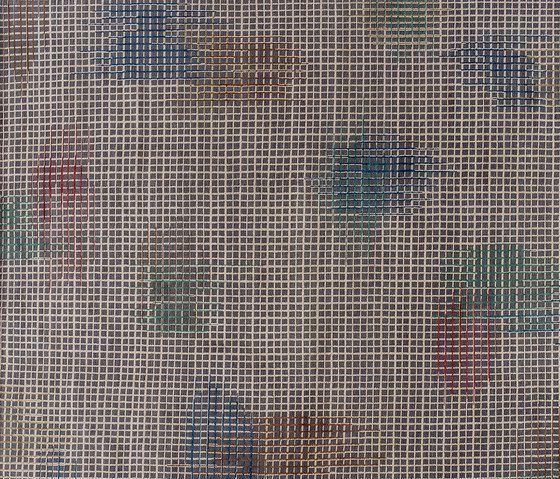 GOLRAN 1898,Rugs,line,pattern