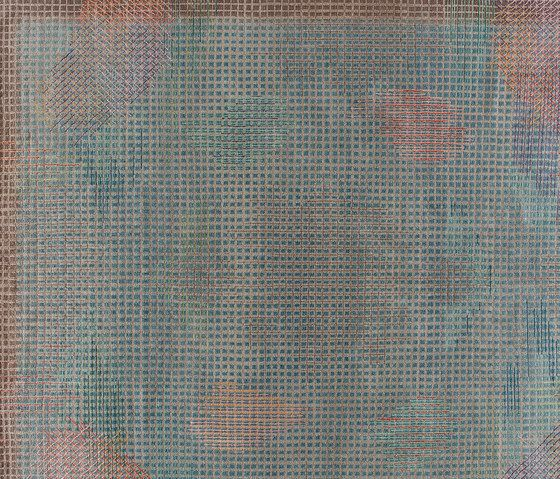 GOLRAN 1898,Rugs,aqua,teal,turquoise