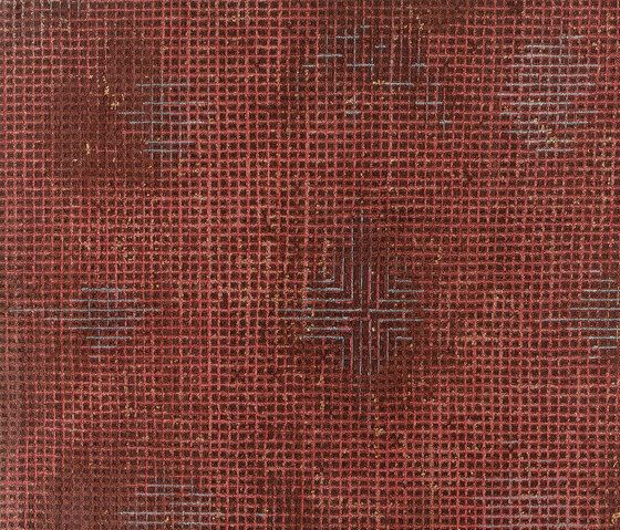 GOLRAN 1898,Rugs,brick,brickwork,brown,pattern,wall