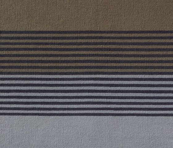 Kinnasand,Rugs,brown,line