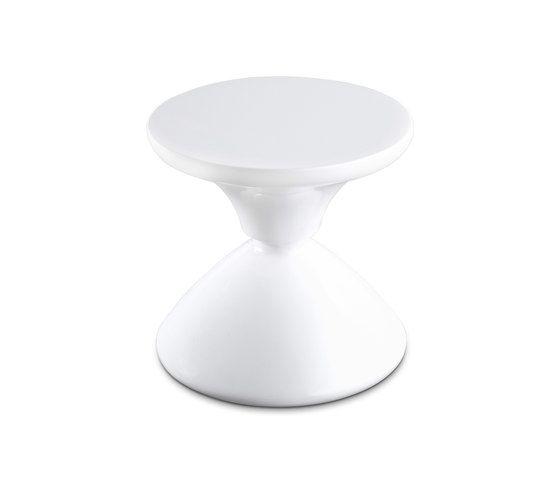 GAEAforms,Footstools,furniture,stool,table