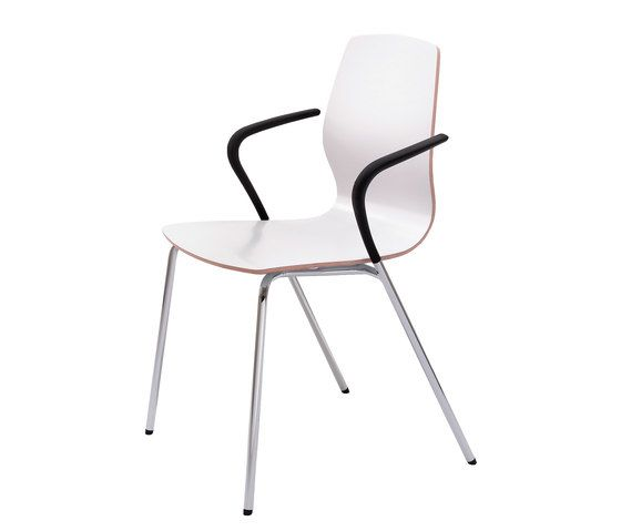 Bene,Office Chairs,chair,design,furniture,material property