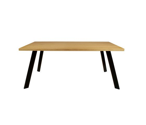 take me HOME,Dining Tables,coffee table,desk,furniture,outdoor table,plywood,rectangle,table,wood