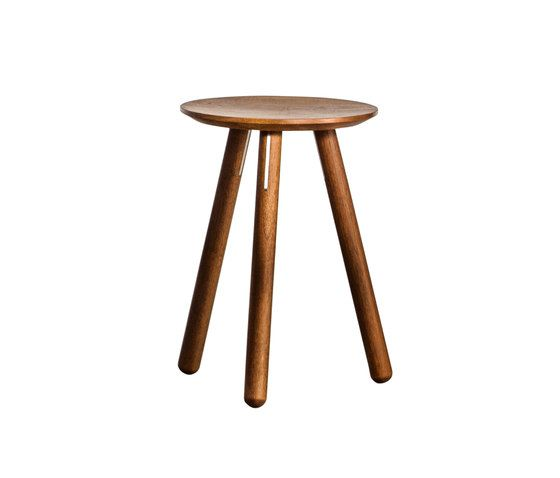 Trapa,Stools,bar stool,furniture,stool,table