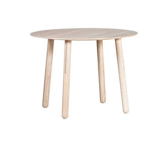 Trapa,Dining Tables,coffee table,end table,furniture,outdoor table,stool,table