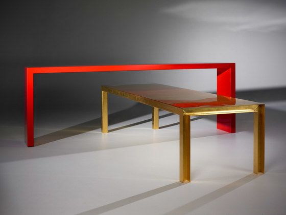 Colect,Console Tables,design,desk,furniture,plywood,rectangle,table