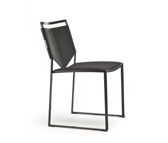 chair,furniture,material property