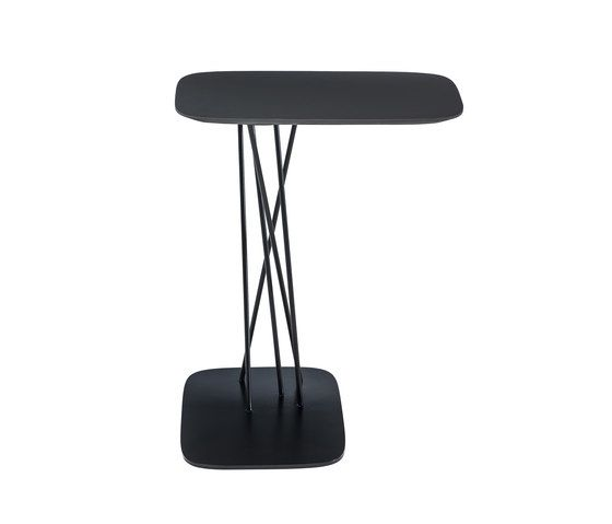 Bross,Coffee & Side Tables,bar stool,furniture,table