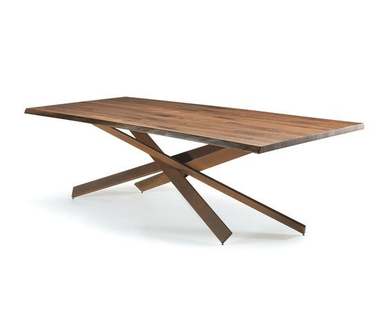 Fix Top, 210x120x78 cm,Reflex,Dining Tables,coffee table,furniture,outdoor table,plywood,table,wood