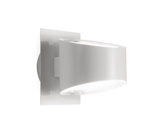 Estiluz,Wall Lights,ceiling,light fixture,lighting,sconce,wall,white