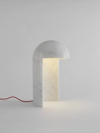FontanaArte,Table Lamps,design,lamp,light,light fixture,lighting