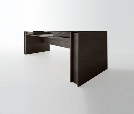 Gallotti&Radice,Office Tables & Desks,desk,furniture,material property,table