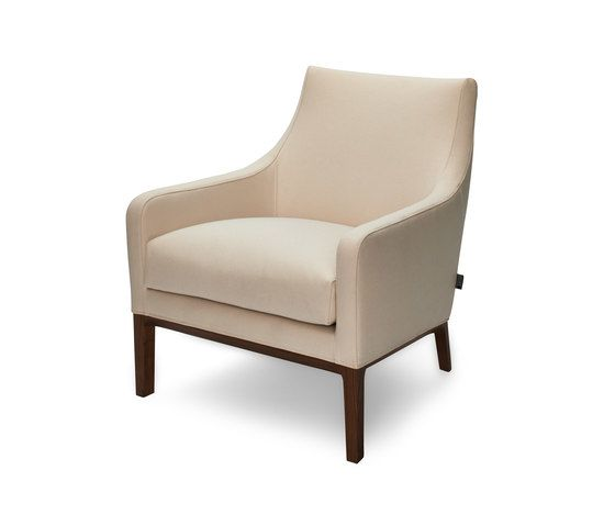 Linteloo,Lounge Chairs,beige,chair,club chair,furniture,outdoor furniture