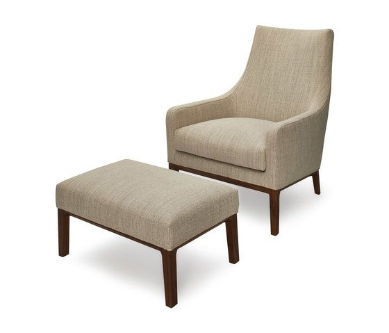Linteloo,Armchairs,beige,chair,furniture,outdoor furniture