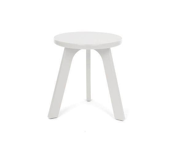 https://res.cloudinary.com/clippings/image/upload/t_big/dpr_auto,f_auto,w_auto/v2/product_bases/milk-stool-by-loll-designs-loll-designs-clippings-4422352.jpg