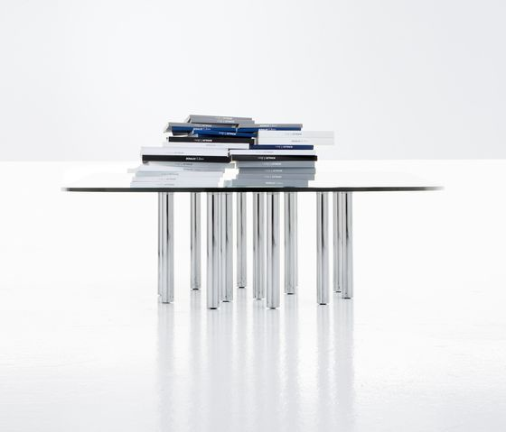 coffee table,desk,furniture,line,product,table
