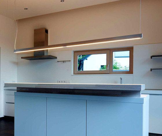 Millelumen,Lighting,building,cabinetry,countertop,furniture,house,interior design,property,room,shelf