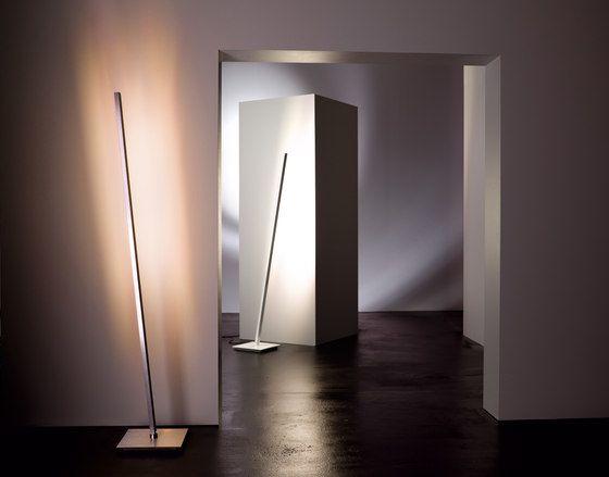 Millelumen,Floor Lamps,column,floor,lamp,light,light fixture,lighting,line,material property,room