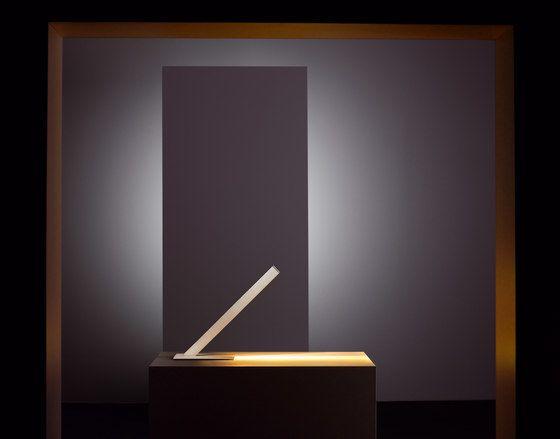 Millelumen,Table Lamps,light,lighting