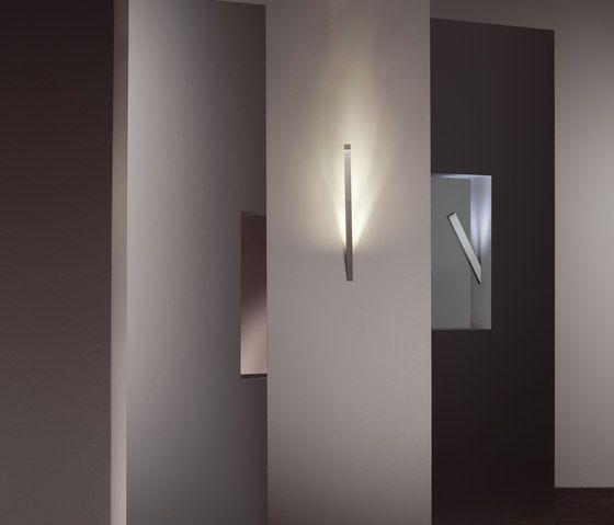Millelumen,Wall Lights,door,light,light fixture,lighting,line,material property,room,wall
