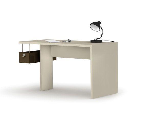 My home collection,Office Tables & Desks,computer desk,desk,dresser,furniture,material property,table,writing desk