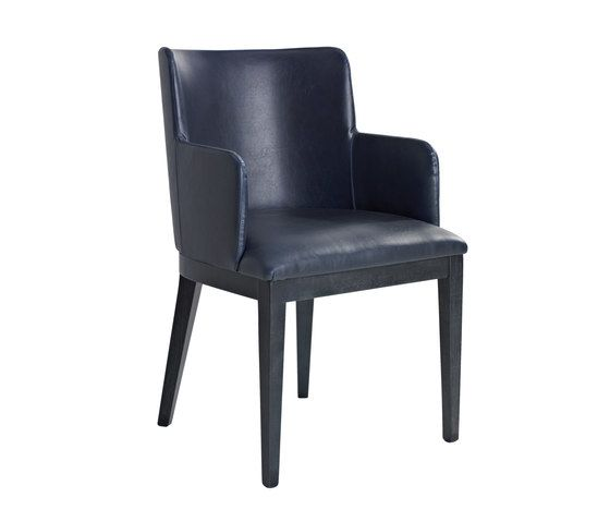 Hutten,Dining Chairs,chair,furniture,leather