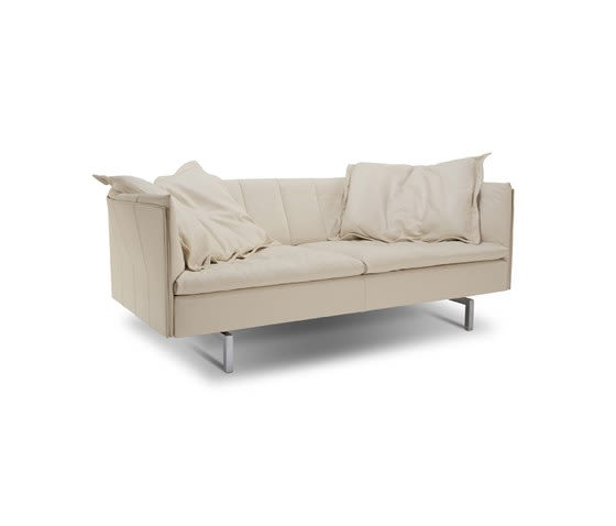 Jori,Sofas,beige,couch,furniture,loveseat,sofa bed,studio couch