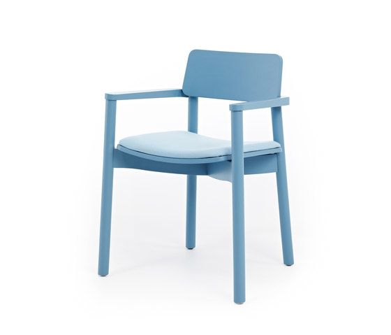 De Zetel,Dining Chairs,chair,furniture,turquoise