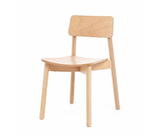 De Zetel,Dining Chairs,beige,chair,furniture,wood