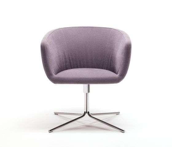 Living Divani,Armchairs,chair,furniture,product,violet