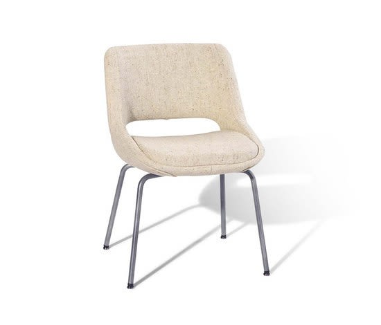 Martela Oyj,Office Chairs,beige,chair,furniture