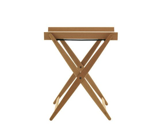 De Padova,Coffee & Side Tables,end table,furniture,outdoor table,table