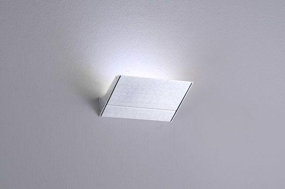 Milán Iluminación,Wall Lights,ceiling,wall,white